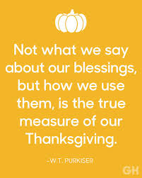 quotes thanksgiving toast