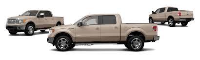 2012 ford f 150 4x4 lariat 4dr supercrew styleside 5 5 ft sb