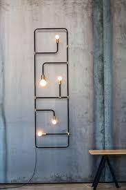 light design for home interiors best 25 modern lighting ideas on interior lighting