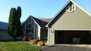 Replacement Windows St Paul Replacement Window Installation In Greater Twin Cities Metro Area