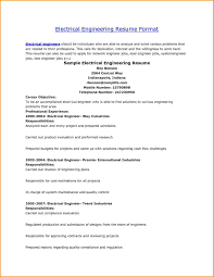 top 10 resume formats top 10 resume formats best looking resume format best resume and
