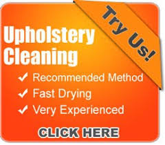 Upholstery Cleaning Perth Upholstery Cleaning In Perth Carpet Cleaning In Perth