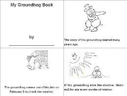 coloring pages printable 10 unique printable picture book
