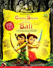 Chhota Bheem and the throne of Bali 2013 full movie watch online