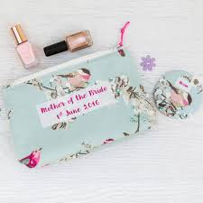 bridal makeup bag makeup bag makeup daily