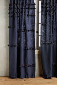 curtains drapes anthropologie milly curtain