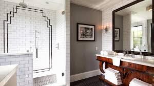 art nouveau bathroom lighting advice for your home decoration