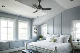 talie jane interiors are vaulted ceilings right for your next home