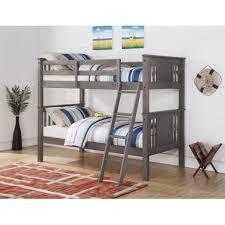girls beds uk bedding ashley furniture madeline loft bunk top best childrens