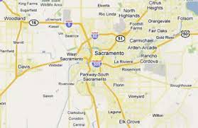 elk grove ca map sacramento dumpsters for rent trash dumpsters in sacramento