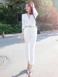 sleeve jumpsuits for bigcatters com sleeved jumpsuit 19 jumpsuitsrompers