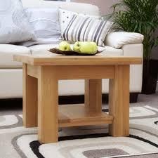 the 25 best oak living room furniture ideas on pinterest coffee