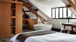 attic apartment ideas attic apartments attic apartments with shabby chic styles