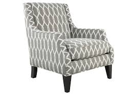 White Leather Accent Chair Beautiful White Leather Accent Chair 10 Photos 561restaurant