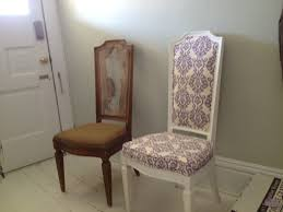Damask Accent Chair Purple Accent Chairs With Nice Purple And White Accent Chair
