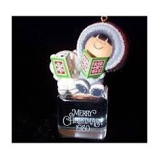 44 best hallmark ornaments images on