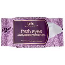 eye makeup remover wipes mugeek vidalondon