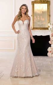 wedding dresses traditional affordable traditional wedding dress stella york wedding gowns