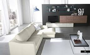 decorate a living room on a budget brown pastel laminate
