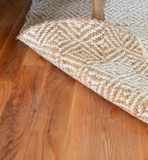 Synthetic Jute Rug Everything You Need To Know About Jute Rugs