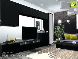 Living Room Ideas With Tv Living Room With Tv Living Room Ideas Tv Fireplace Azik Me