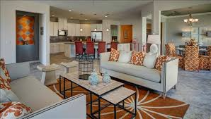 Beazer Home Floor Plans Redwood Home Plan In Reserve At Sawgrass Orlando Fl Beazer Homes