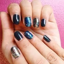 dashing diva 22 photos u0026 57 reviews nail salons 177 9th ave