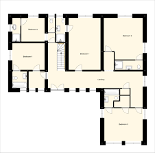free sle floor plans chateaux gallery of floor plans