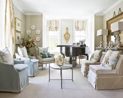 amusing free living room decorating alluring stunning ideas blue and living room opulent in
