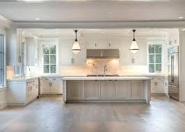 large kitchen islands with seating and storage large kitchen island with table seating and storage for 4