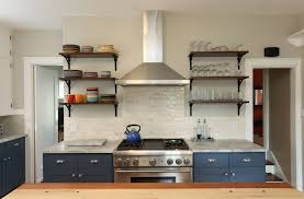 ikea upper kitchen cabinets kitchen cabinet upper kitchen cabinets ikea upper kitchen cabinets