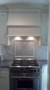 Blue Pearl Granite Countertops Kitchen Traditional With Kitchen - Blue pearl granite backsplash ideas