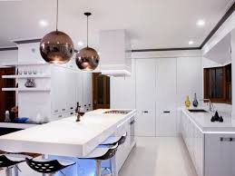 Large Pendant Lights For Kitchen by Kitchen Modern Kitchen Pendant Lights And 32 Modern Kitchen