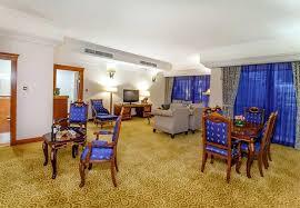 2 bedroom suites san diego 2 bedroom suite premium connecting 2 bedroom suite 2 bedroom