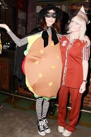 44 best celebrity halloween costumes images on pinterest