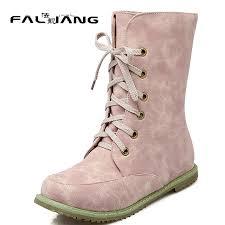 low heel womens boots size 11 aliexpress com buy arrival winter plus size 11 12 13 14 15