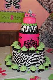118 best baby shower cakes images on pinterest baby showers