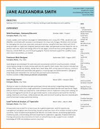 mba resume template 12 resume template doc designer invoice