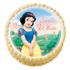 edible cake images party hire central coast a1 jojo s party plus snow
