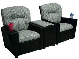 toddlers recliner chair u2013 dankit me