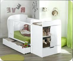 chambre complete bebe pas chere chambre bebe complete conforama amazing chambre complete moka