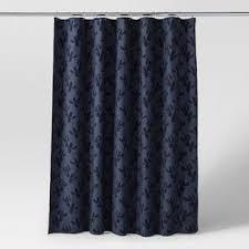 Regular Curtains As Shower Curtains Shower Curtains U0026 Bath Liners Target