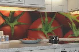backsplash tempered glass backsplash prices design decor