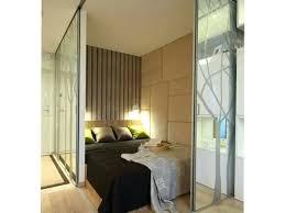 cloison pour separer une chambre cloison pour chambre cloison pour separer une free separation