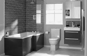 Ikea Bathroom Design Cool Bathroom Storage Cabinets Walmart On Bathroom Design Ideas