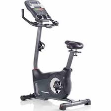 schwinn comp home gym pictures to pin on pinterest pinsdaddy