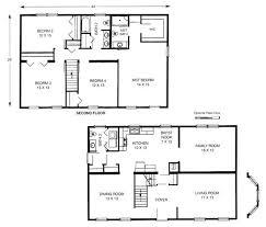 quonset hut home plans quonset hut homes floor plans house floor plans two story glen arbor