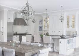 kitchen creative irish kitchen designs artistic color decor kitchen creative irish kitchen designs artistic color decor classy simple and home interior best irish
