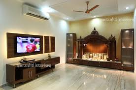 home temple interior design pooja room designs in living room pooja room design