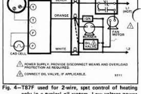 ez trap wiring diagram 36 volt club car diagram u2022 edmiracle co